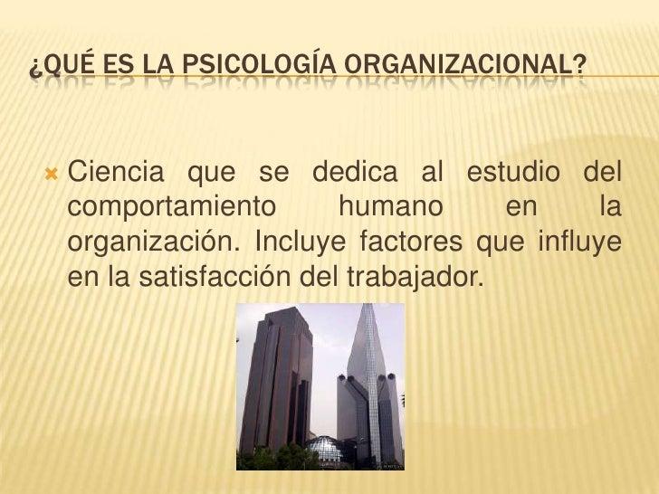 Psicolog a organizacional for Que es divan en psicologia
