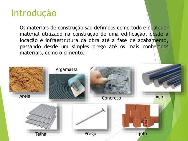 Materiais Da Construcao Civil1