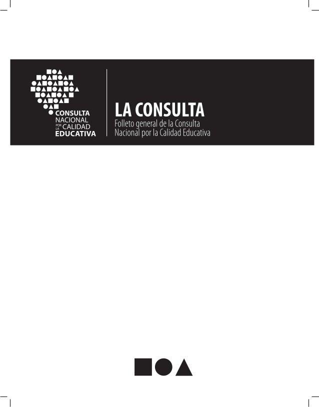 Comisión Sus integrantes SecretaríaTécnica Justificación Marco ético y legal Principios El mandato Los 10 temas propuestos...