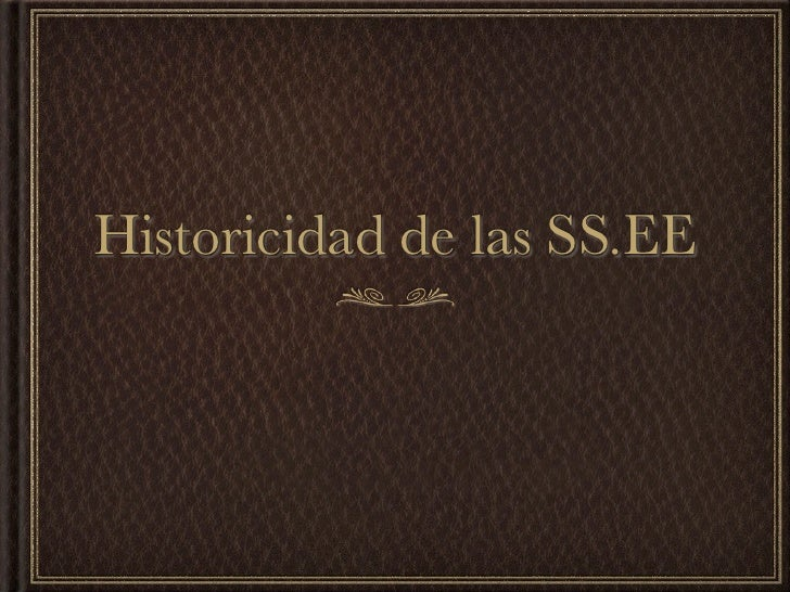 Material   Historicidad Slide 2