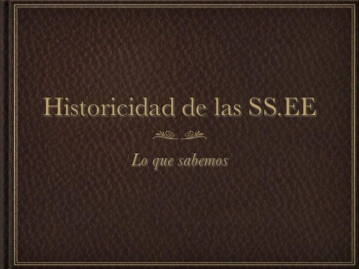 Material   Historicidad Slide 3
