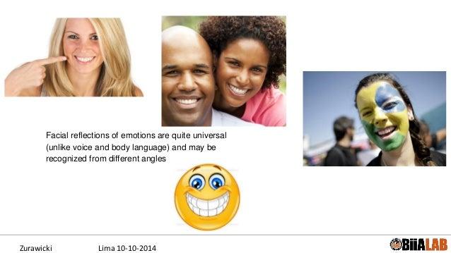 Comportamiento biometrico facial temporal