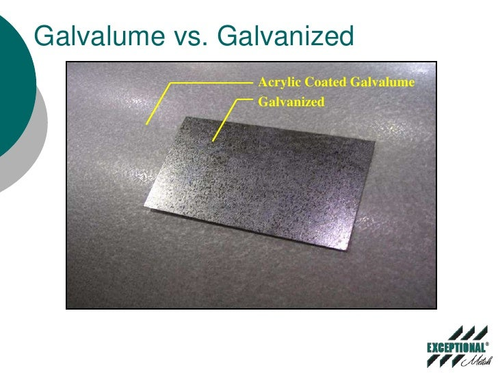 Material And Substrates