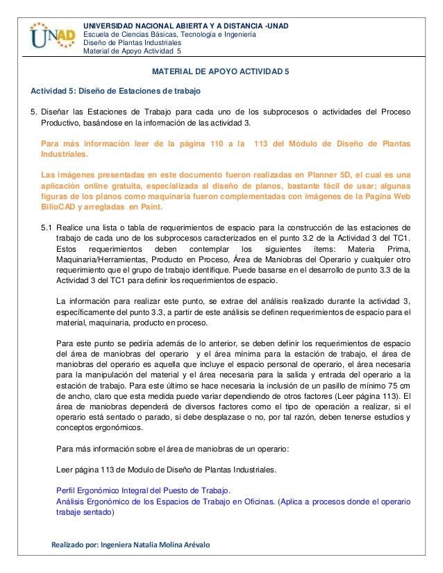 Realizado por: Ingeniera Natalia Molina Arévalo UNIVERSIDAD NACIONAL ABIERTA Y A DISTANCIA -UNAD Escuela de Ciencias Básic...