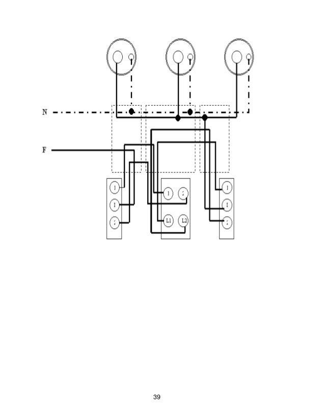 material apoyo electrico 2 medio