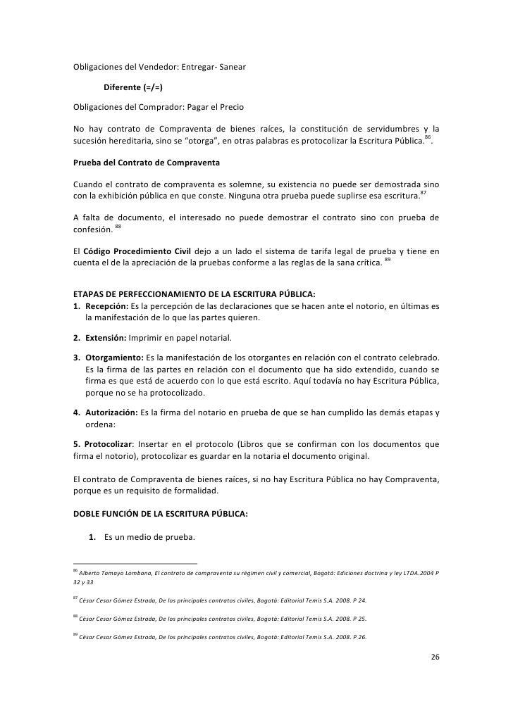 Contrato de arrendamiento monografiascom contrato de for Arrendamiento de bienes muebles ejemplos