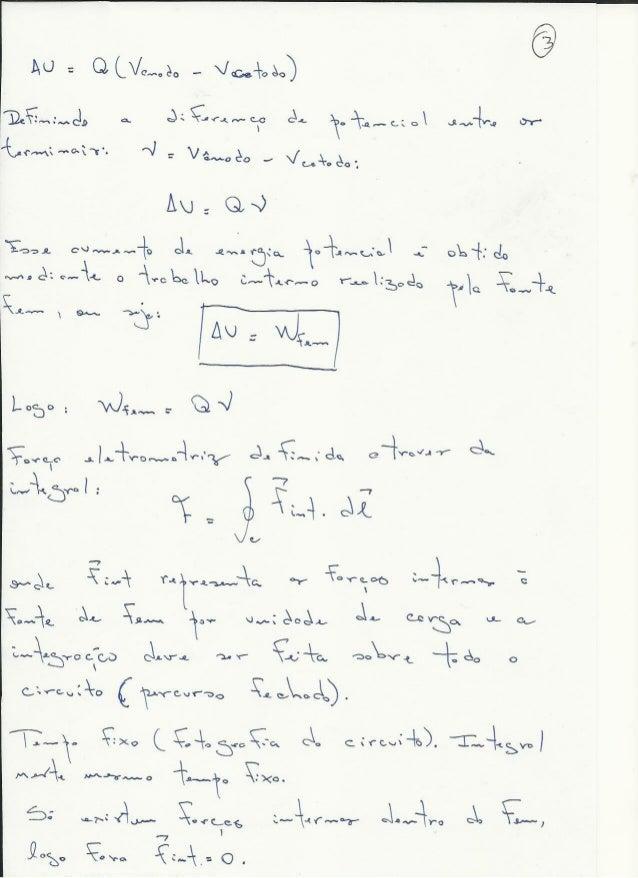"""@Au : (lb/wee ~ fcm'oéo) """"DEW-M3,, a Aim»? a Xmgg MN w- {,{xy-«ai'x'. ] '7 VQMoéo v /¢,¢'' é"""" Au:Q) Yaak cuWJ'M'l301 4..."""