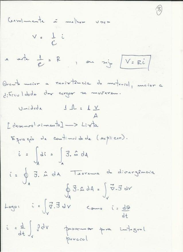 L*rc WM'—. 4: w;xay— L} 'DC F / = LL c '1 64—}; é : Q V w W use, /: Ed ' - ~ 94:» u wcx'or 0. T*°Y+4~'D~Q, A0 Wc—va'o' cCo...