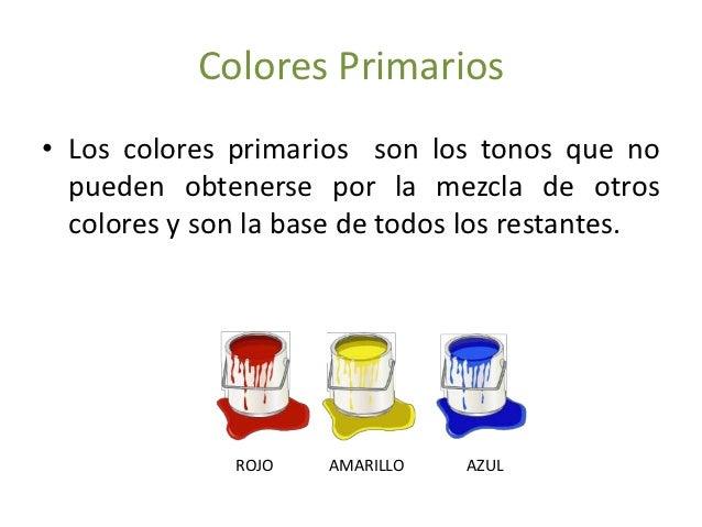 Colores Cuaternarios - Descripson (4-14) - Google Sites