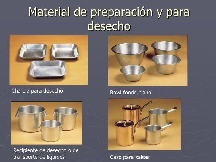 Material de cocina Mejor material para encimeras de cocina