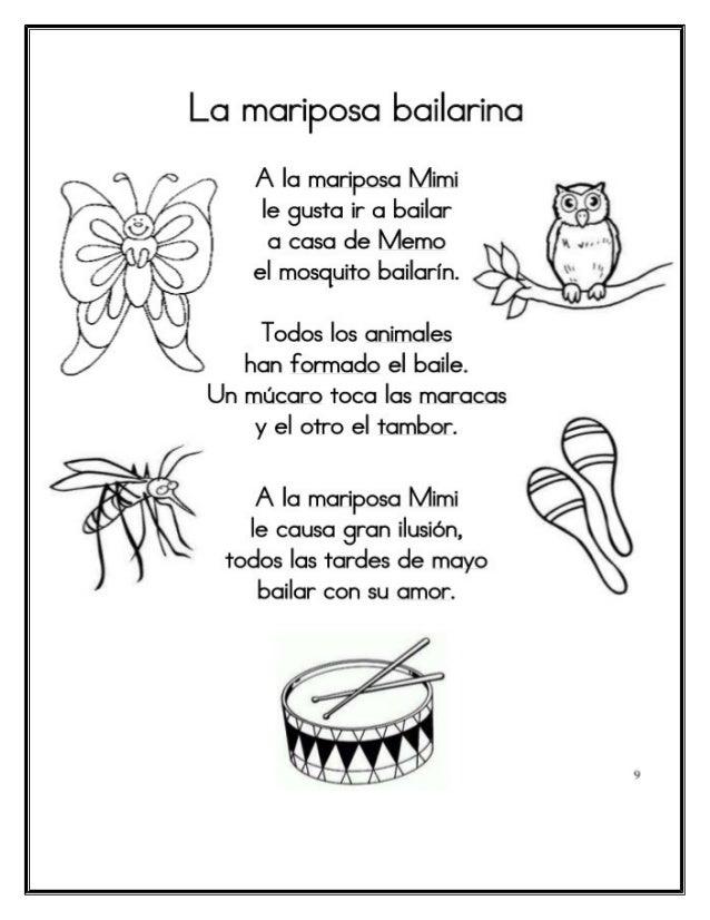 Hermosa Letra B Mariposa Para Colorear Cresta - Dibujos Para ...