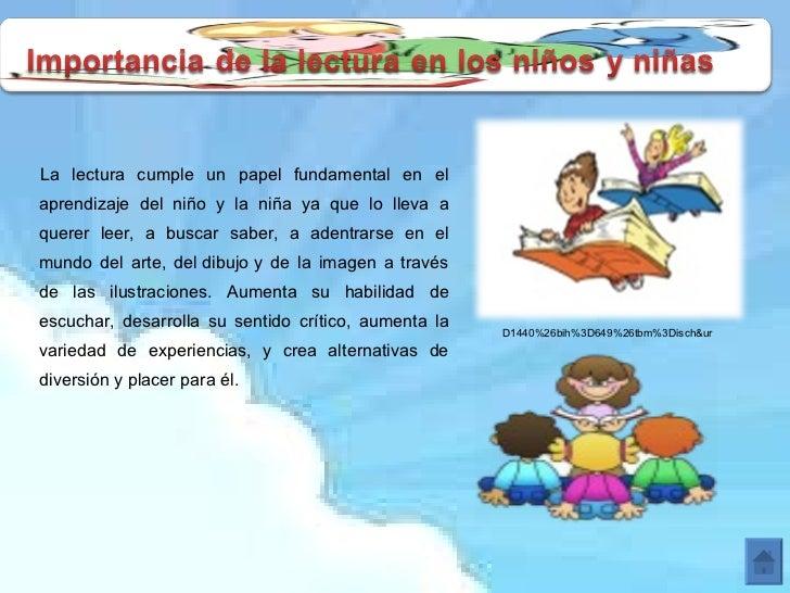 Estrategias Didacticas Para Desarrollar En Los Niños Y Niñas