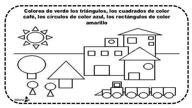 Imagenes De Objetos En Forma De Triangulo Imagui