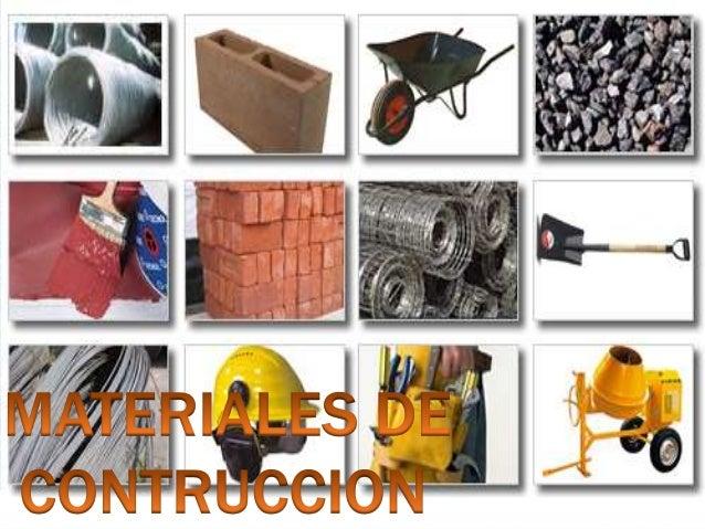 Materiales para la construccion - Material de construccion segunda mano ...