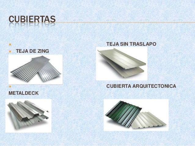    EL AGUA    El agua es un componente esencial en las mezclas de concreto y    morteros, pues permite que el cemento des...