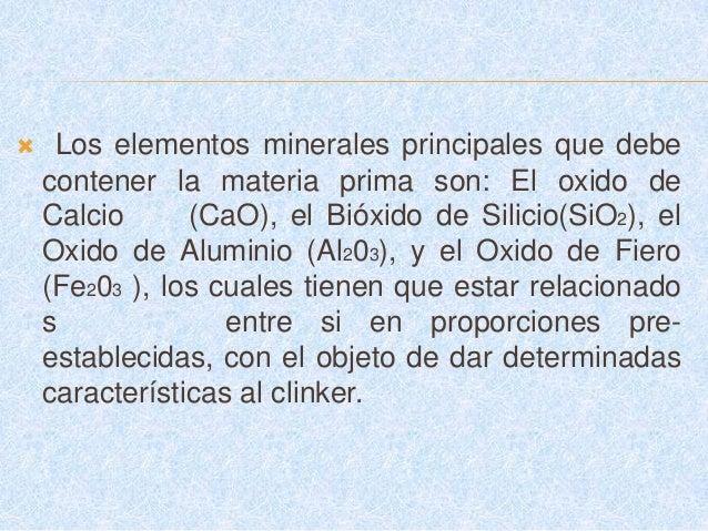ARIDOS   Se denomina árido al material    granulado que se utiliza como materia    prima     en     la     construcción, ...