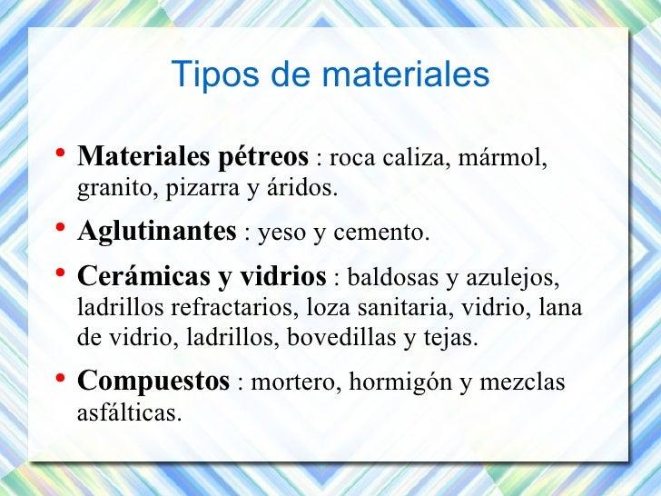 Materiales de construccion tema 2 for Loza sanitaria roca