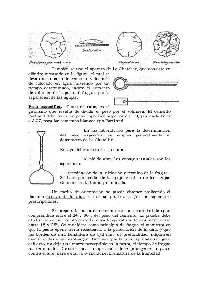 aguja de vicat pdf