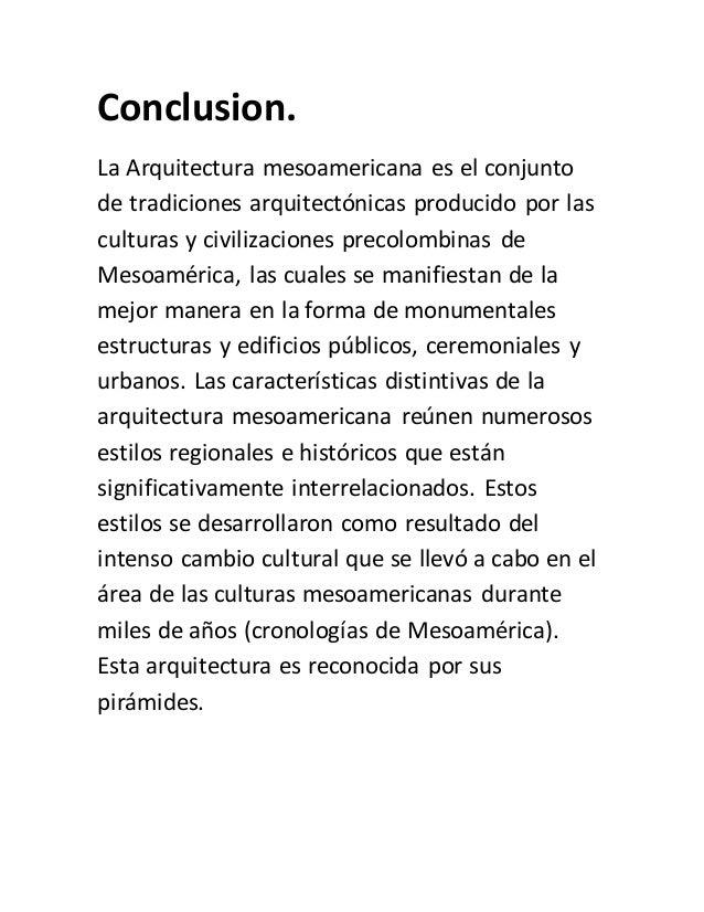 Materiales que utilizaban las culturas mesoamericanas for Informacion sobre los arquitectos