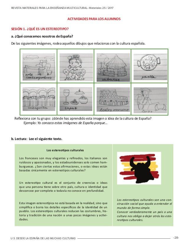 Atractivo Diseños De Uñas Del Dedo Del Pie Patriótica Ideas ...