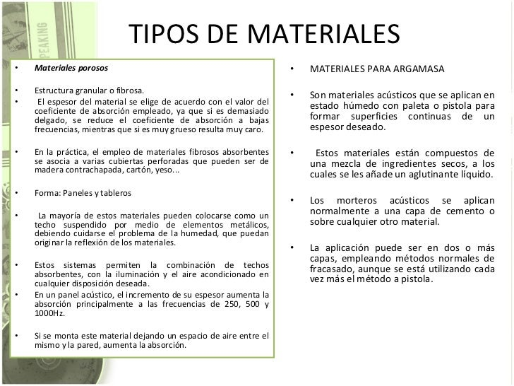 Materiales absorbentes for Absorbentes de humedad mercadona