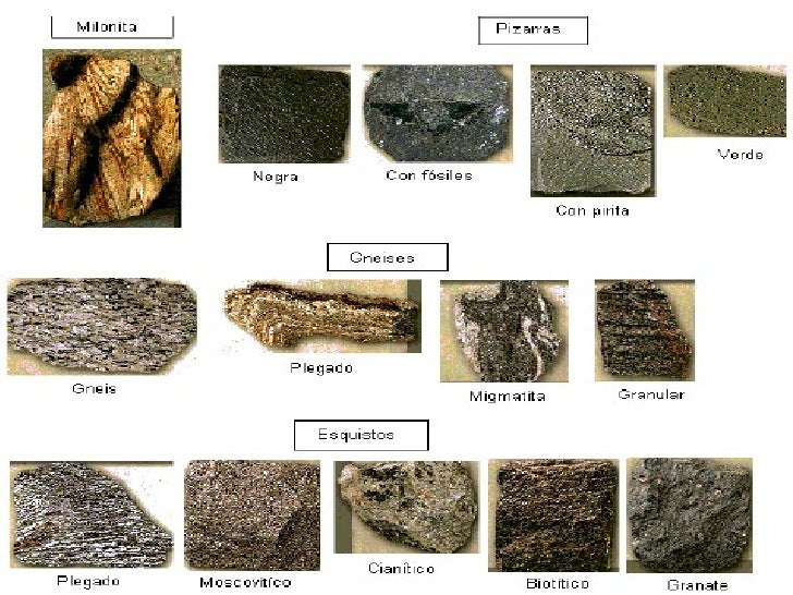 Materiales de construcci n for Materiales de construccion marmol