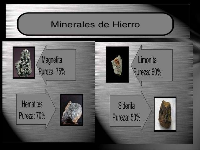 Materiales de construccion metalicos - Materiales de construcion ...