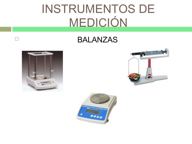 Materiales y equipos de laboratorio for Equipos de laboratorio
