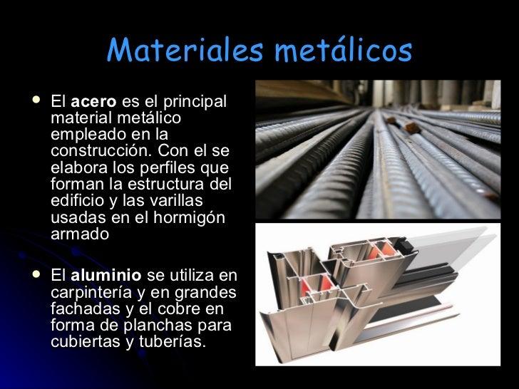 Materiales de la construcci n - Material de construccion segunda mano ...