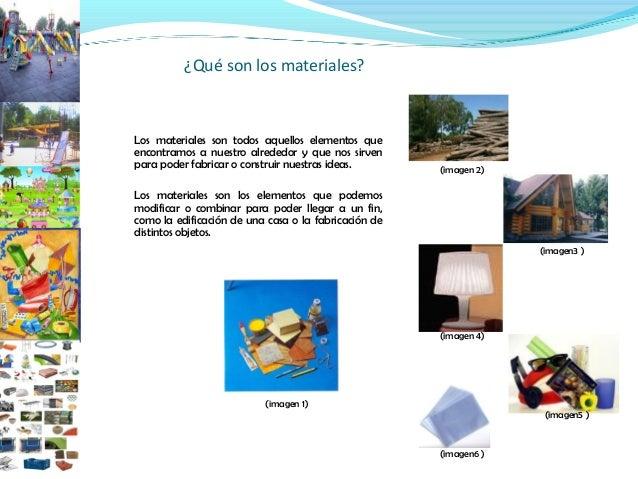 Materiales grado 2 Slide 2