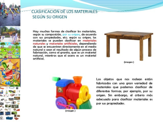 Materiales grado 2 Slide 3