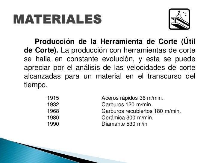 Materiales for Materiales para un vivero forestal
