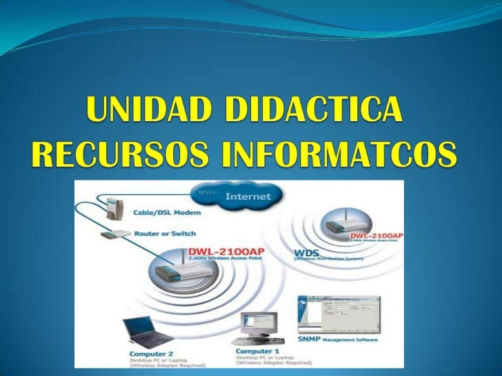 Materiales para instalar una red lan - Materiales para hacer una pared ...