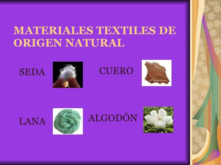 Materiales textiles for Materiales para toldos de aluminio