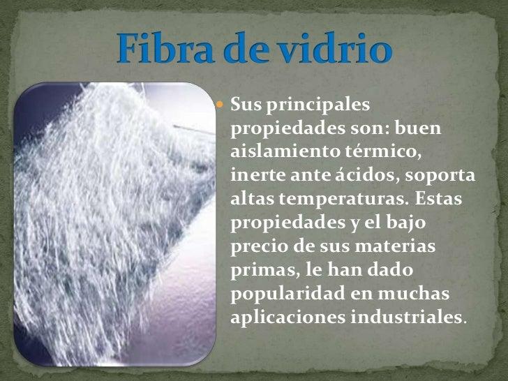  La fibra de carbono es un material compuesto, constituido principalmente por carbono. Tiene propiedades mecánicas simila...