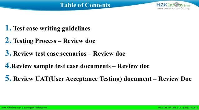 test case example doc - Romeo.landinez.co