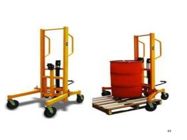 materials handling and plant layout are complementary to each other Identification for piping and equipment  each set of bands to consist of one (1)  complementary color as approved by the university.