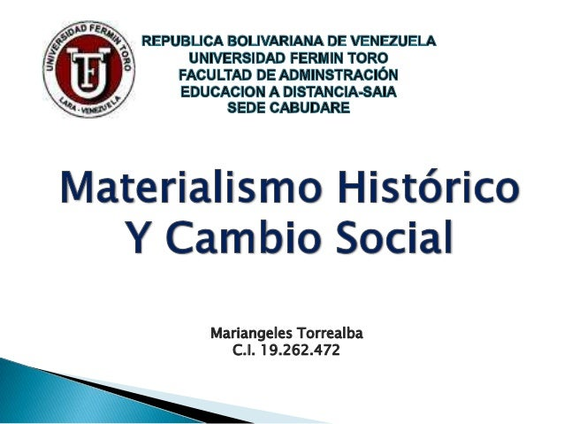 Mariangeles Torrealba  C.I. 19.262.472