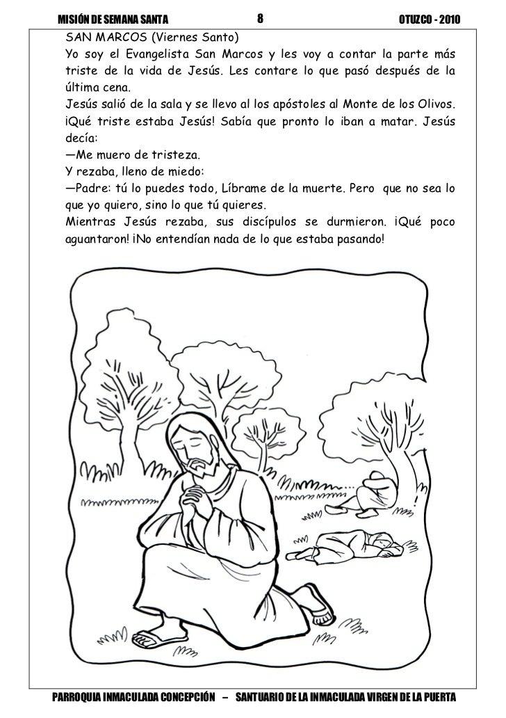 Encantador Hojas Para Colorear De Santa Foto - Dibujos Para Colorear ...