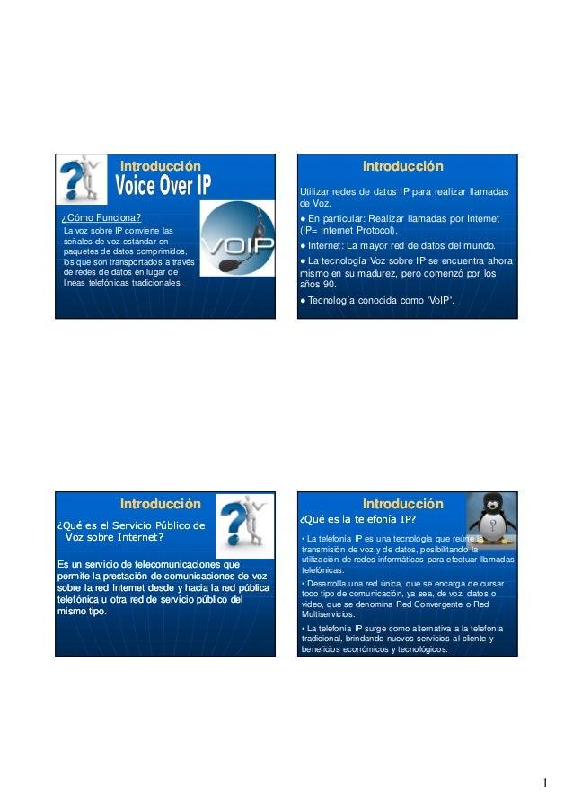 Introducción                                          Introducción                                                     Uti...