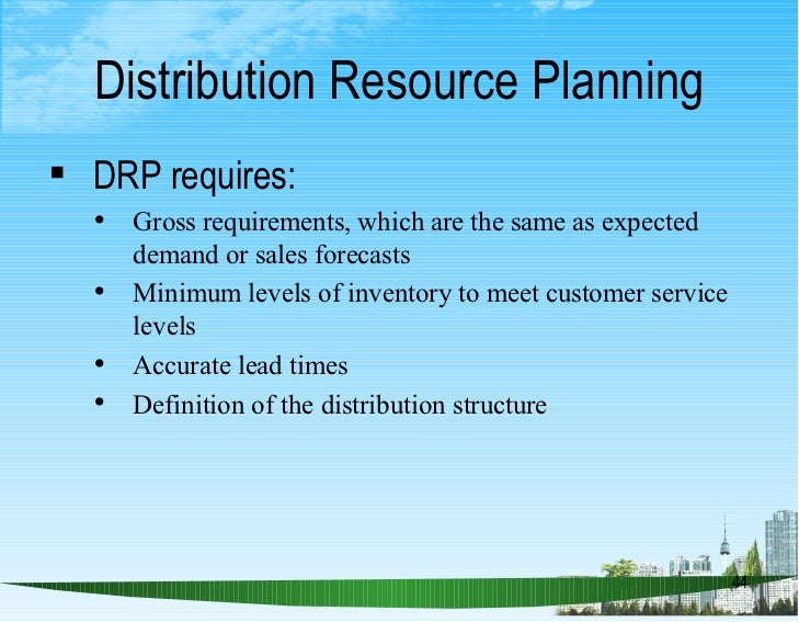 brunswick motors inc an introductory case for mrp Get the step by step solution to this homework question now: case: brunswick motors, inc - an introductory case for mrp recently, phil harris, the production control manager at brunswick, read an article on timephased requirements planning.