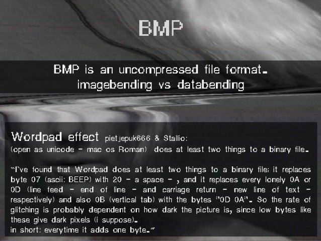 BMP (32)