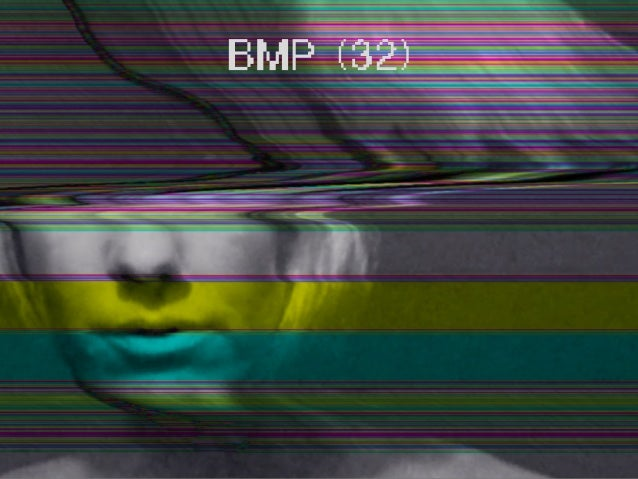 GIF (8bit color depth, interlaced - 2f replaced for c0) The gif format uses a 4 pass one dimensional interlacing strategy....