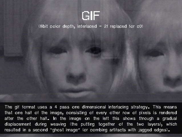 GIF (1bit color depth, non-interlaced - 2f replaced for c0)