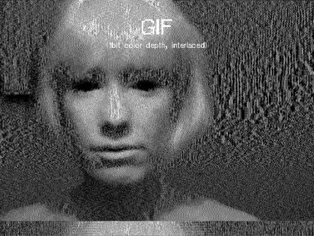 PNG (8bit color depth, interlaced - 2f replaced for c0) PNG is a bitmapped image format that employs lossless data compres...