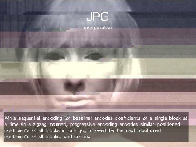 JPG (baseline optimized)