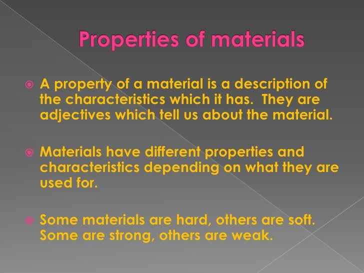 properties of materials for psle - 2 properties of each state of matter (solid, liquid, gas regarding volume and shape) materials - 10 ways to classify materials answering skill - 5 common types of question - 3 types of data interpretation (graph/ table / diagram) share get link facebook.