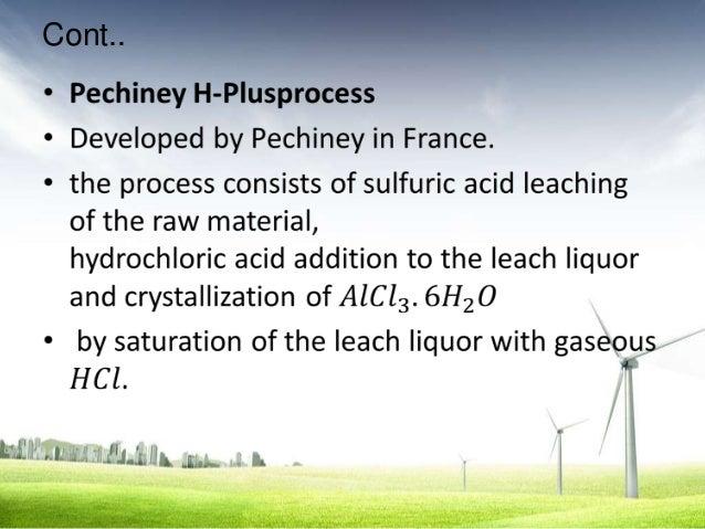 Natural Ways To Decrease Gas