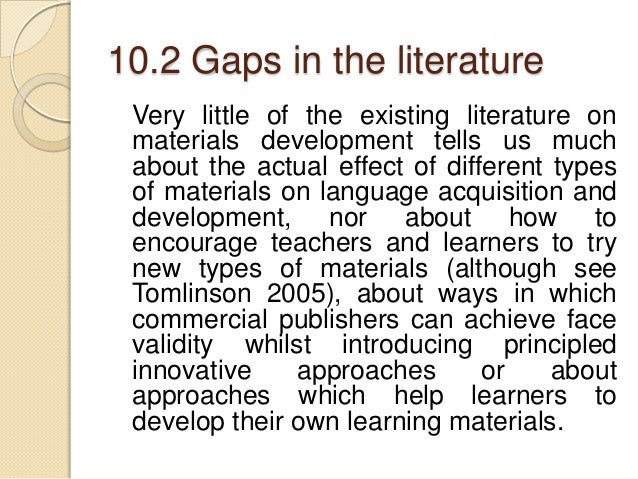 Materials development for language learning and teaching 81 fandeluxe Image collections