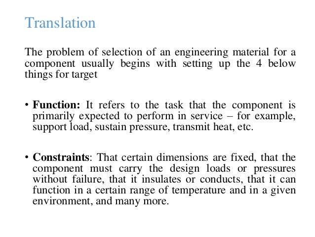 download guidelines for design of wind turbines copenhagen 2002